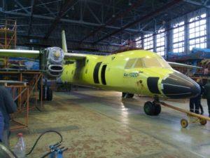 an-132d-300x225