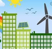 Як прикарпатському містечку вдалося перейти на альтернативну енергію (відео)
