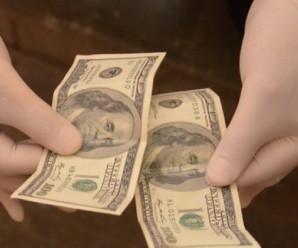 Податківці, котрих взяли на хабарі, Новий рік зустрінуть у СІЗО: суд призначив мільйонну заставу