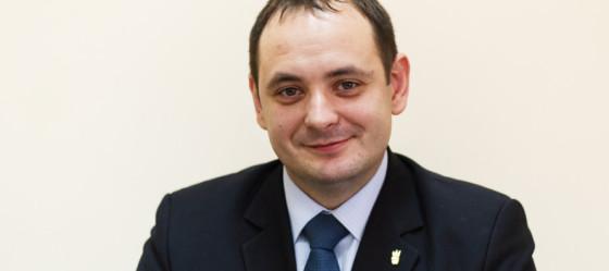 ruslan-martsinkiv-svoboda_8939-890x395