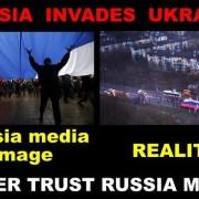 Як ФСБ намагається перетворити мешканців українського села на кордоні з Росією на шпигунів (ВІДЕО)