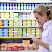 Українці в шоці: «святкові» ціни на продукти