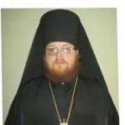 У Запоріжжі представники руху проти педофілів зловили російського священика-збоченця