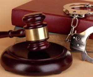 На Прикарпатті двоє студентів зґвалтували 13-річну дівчину