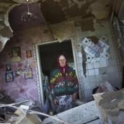 Рейдерство та неминучий голод – суворі реалії тимчасово окупованого Донбасу