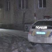 Голодна смерть маленької дитини в Києві: стали відомі шокуючі деталі