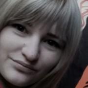 Київська горе-мати частково розкаялася у заподіяному та продовжує обвинувачувати свекруху