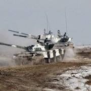 Українці більше не зможуть ухилятися від мобілізації