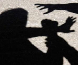 Чоловіка заарештували за вбивство матері. Неподілили житло