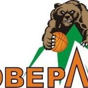Один із найтитулованіших литовських клубів підписав 15-річного франківського баскетболіста (відео)