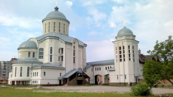 frankivsk