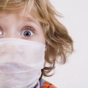 Медики пропонують швидше розпочати зимові канікули в школах Франківська