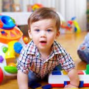 В Івано-Франківську незабаром з'явиться ще один дитсадок