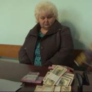 """""""Брала, беру і буду брати"""": в Умані суддя-хабарниця пішла на підвищення"""