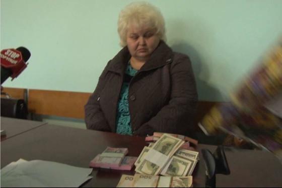 lyudmila_goryachkovskaya