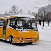 У Коломиї через водія маршрутки школяр може залишитися на все життя інвалідом