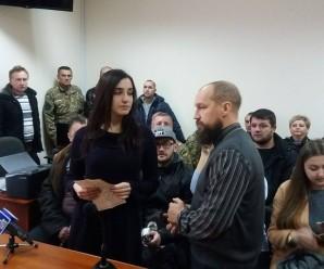 Діти Бутусіна скаржаться на те, що через погляди батька їх тримали в заручниках у Росії