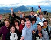 11 міфів про Гуцульщину: що туристи знають про цей край