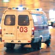 У Києві швидка їхала 70 хвилин до маленького хлопчика: соцмережі обурені