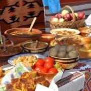 Галичани схиблені на їжі: Як на Прикарпатті готуються до свят