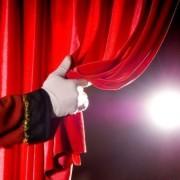 Анонс цікавих подій в Івано-Франківську на суботу, 24 грудня
