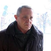 Коломиян обурило, в яких умовах перебувають військові на місці постійної дислокації (відео)