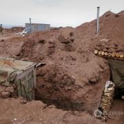 Загострення на Донбасі: ЗСУ зазнали серйозних втрат