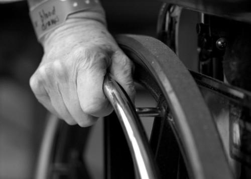 yak-otrimati-invalidniy-vizok