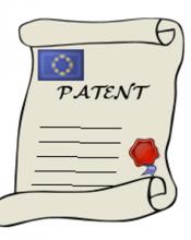 Прикарпатські вчені-винахідники отримали європейський патент