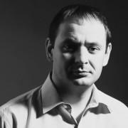 Руслан Марцінків: нашим аварійним службам все по барабану