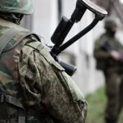 У Л/ДНР російські військові масово покидають службу – розвідка