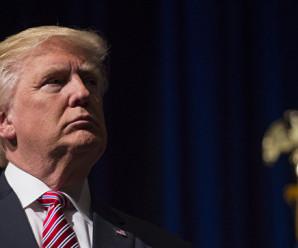 Трамп офіційно визнав причетність Росії до кібератак в США