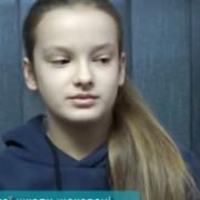 """До скандальної ситуації із школою №17, де учні назвали дівчинку """"крисою-українською"""", вже долучили СБУ"""