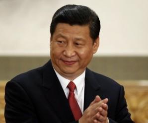 Китай має намір допомогти Україні у війні проти Росії