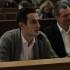 Мстислав Тарас: Фракція УКРОП змусила владу і міського голову підняти зарплати педагогам і працівникам дошкільних закладів