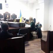 Івано-Франківський міський суд залишив Ірину Клицюк на посаді директора ЦСМ