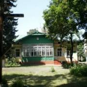 Суд постановив таки виселити Московський патріархат з приміщення на Чорновола