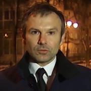 Вакарчука активно готують до майбутніх президентських виборів (ВІДЕО)