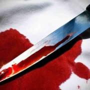 На Прикарпатті помер юнак, якого поранили у новорічну ніч