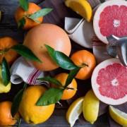 В Україну почали тоннами завозити заражені фрукти