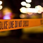 В Івано-Франківську поблизу міського озера знайшла мертвою 55-річну жінку