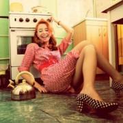 7 навичок, якими повинна володіти жінка