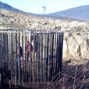 На Івано-Франківщині почалося будівництво вітроелектростанції потужністю 6 МВт