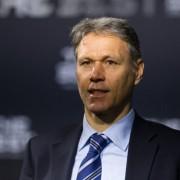 ФІФА готує революційні зміни у правилах футболу: відміна офсайдів, жовтих карток, буліт замість пенальті