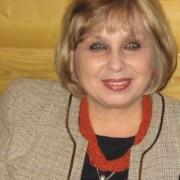 Ярослава Ткачук перемогла в конкурсі на заміщення посади директора Національного музею народного мистецтва Гуцульщини та Покуття