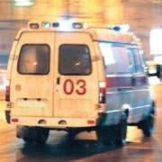 """Дитина """"згоріла"""" за ніч: В Україні активізувалася інфекція, що особливо небезпечна для немовлят"""