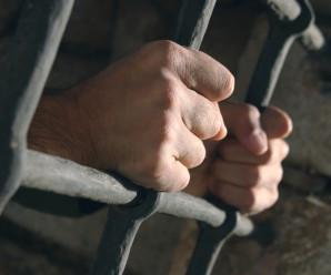 За рік на Франківщині засудили 69 корупціонерів: з них сім поліціянтів