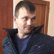 Помста овідіопольського душогуба: жахливі подробиці жорстокого вбивства