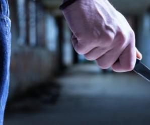У Запоріжжі чоловік вбив брата в лікарняній палаті