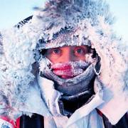На Прикарпатті від переохолодження померли двоє людей, ще троє отримали обмороження